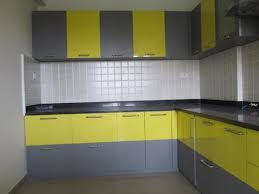 parallel kitchen design 20 best modular kitchen raipur images on pinterest kitchen
