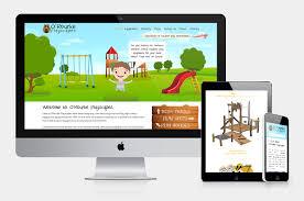 Home Design Group Northern Ireland Web Design Northern Ireland Belfast Darkstream Studios