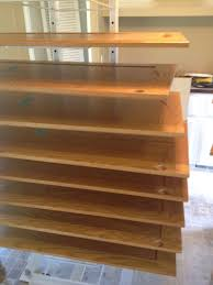 paint drying rack for cabinet doors cabinet drying racks painting guys