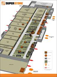home depot floor plans stylish inspiration ideas 3 floor plans home depot plans at home