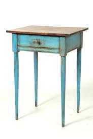 American Woodcraft Furniture 500 Best Primitive U0026 Antique Furniture Images On Pinterest