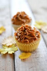 Skinnytaste Pumpkin Pie by Une Deux Senses Pumpkin Pie Cupcakes
