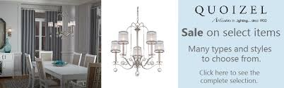 Chandeliers Lighting Fixtures Chandeliers Lighting Fixtures Lighting Concepts