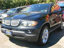 06 bmw x5 for sale 2006 bmw x5 4 4 i cars 2017 oto shopiowa us