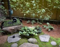 Small Backyard Japanese Garden Ideas Wonderful Small Backyard Japanese Garden Ideas Backyard Japanese
