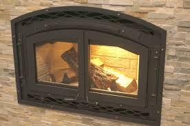 why fireplace design never burns out schott