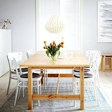 Dining Room Tables That Seat 8 8 Seater Oak And Glass Dining Table Fabulous Dining Room Table