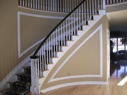interior painting korman u0027s paint and trim