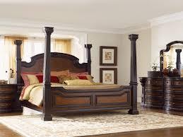 Teak Bedroom Furniture by King Size Home Decor Bedroom Furniture Wonderful Brown Teak