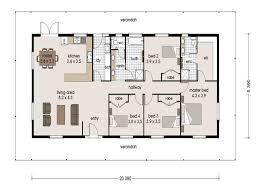 harkaway home floor plans federation homes floor plans