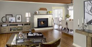 Beautiful Modern Family Room Colors Gallery Interior Designs - Family room color