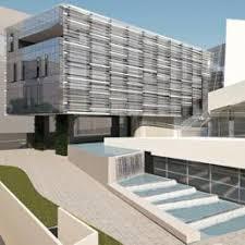 sede roma roma astaldi apre il cantiere da 40 milioni per la sede