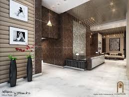 Steven G Interior Design by Tower 155 Luxury Condos In Downtown Boca Raton Preconstruction