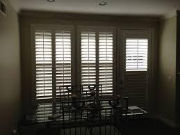 aplus shutters 1 800 554 7558