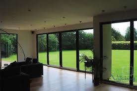 Patio Doors Northern Ireland Tilt And Slide Patio Doors