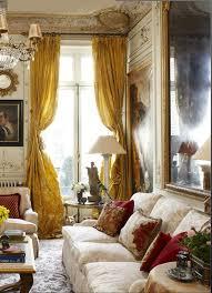 1842 best home decor images on pinterest living room ideas