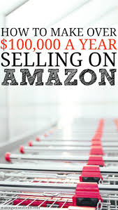 best 25 amazon work from home ideas on pinterest amazon online