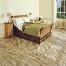 Bedroom Floor Design Bedroom Design Bedroom Floor Tiles Wood Flooring Self Adhesive