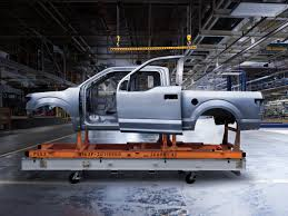ford dearborn truck plant phone number ford s epic gamble the inside fortune