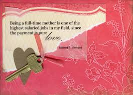 Quotes For Mother S Day Mothers Day Cards Somewhither Arts Mother U0027s Day Cards