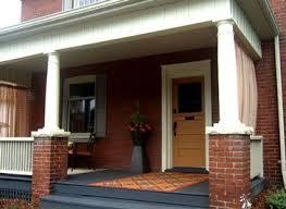 best 25 exterior paint colours ideas on pinterest house paint