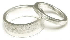 inexpensive wedding bands inexpensive wedding ring suzanne crudden custom jewellery