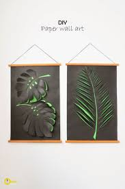 Diy Arts And Crafts Projects Pinterest 425 Best Wall Art Images On Pinterest Diy Wall Art Projects And