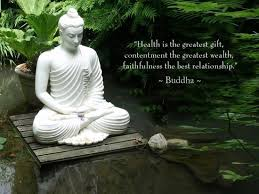 wedding quotes buddhist 591 best buddha quotes images on spirituality