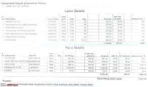 vw polo maintenance and service cost and dos don u0027ts page 23