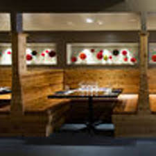 hiro asian kitchen st louis downtown asian fusion hiro asian kitchen st louis downtown asian fusion restaurants restaurants