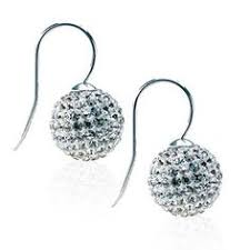 hypoallergenic earrings s ordered these hypoallergenic blomdahl titanium stud