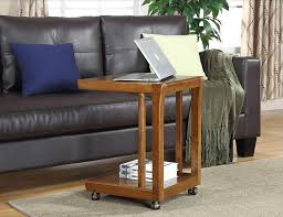 Small Side Desk Completely Real Wood Bed A Few Beautiful Type Sofa Side Table