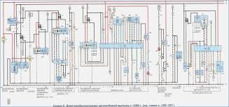vauxhall combo wiring diagram wildness me