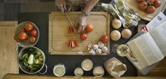 idee recette cuisine on cuisine quoi ce week end 6 idées de recettes légères pour se
