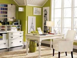 office home office space ideas for rustic contemporary and