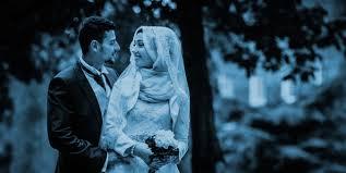 kerala home design moonnupeedika kerala badram matrimony