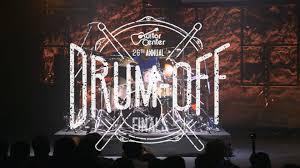 guitar center stage lights jharis yokley guitar center 2014 drum off finalist youtube