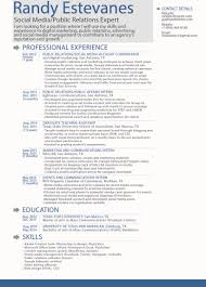 college resume application samples cheap report ghostwriter