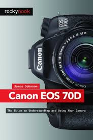 44 best photography canon eo70d images on pinterest canon 70d