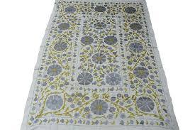 plaid turquoise pour canapé plaid canape gris couverture plaid plaid gris clair amadeus plaid