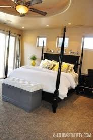 best 50 all black bedroom sets foter