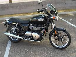 triumph bonneville in arizona for sale used motorcycles on