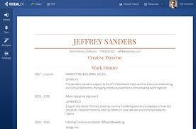 cover letter linkedin resume builder linkedin resume builder free