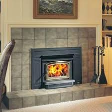 Insert For Wood Burning Fireplace by Enviro Wood Burning Fireplace Insert Installation In Black Hawk