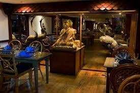 royale cuisine gallery elephant royale restaurant authentic royale