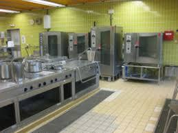 gastro küche gebraucht gastro ge bundesweiter gastro ankauf gastronomie ankauf