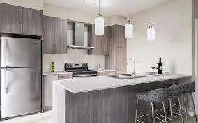 westman village homes choice rentals