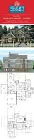 Cape Style House Plans by 76 Best Country House Plans Images On Pinterest Country House
