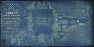 Fallout New Vegas Full Map by Vault 88 Fallout Wiki Fandom Powered By Wikia