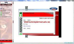 maintenance manual free auto repair manuals page 192